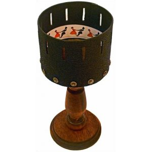 Optical Toy : ZOETROPE REPLICA