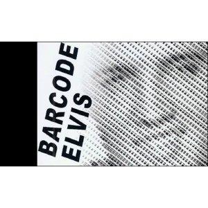 Flipbook : Elvis Code-Barres