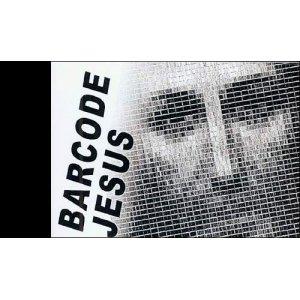 Flipbook : Bar Code Jesus