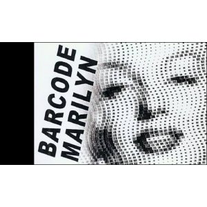 Flipbook : Bar Code Marilyn