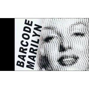 Flipbook : Marilyn Code-Barres