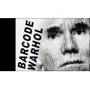 Flipbook : Bar Code Warhol