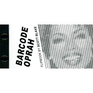Flipbook : Bar Code Oprah