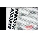 Flipbook : Madonna Code-Barres