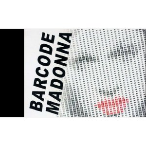 Flipbook : Bar Code Madonna