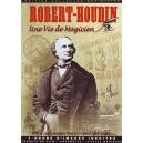 DVD : ROBERT-HOUDIN - Une vie de magicien
