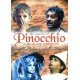 DVD : PINOCCHIO
