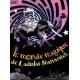 DVD : Le monde magique de Ladislas Starewitch