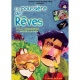 DVD : La Poussière des Rêves - 7 films d'animation pour petits et grands