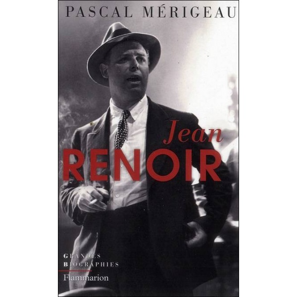 http://www.heeza.fr/2256-thickbox/book-pascal-merigeau-jean-renoir-collection-grandes-biographies.jpg