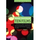 DVD : Oskar FISCHINGER - Ten Films