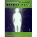 DVD : ANIMAZIONI - Italian contemporary short-films