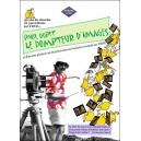 DVD : PAUL DOPFF - Le dompteur d'images