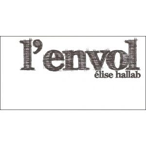 Flipbook : L'ENVOL