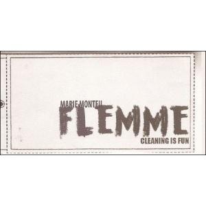 Flipbook : FLEMME