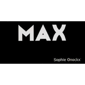 Flipbook : MAX
