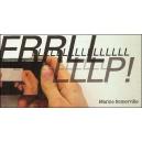 Flipbook : FRRLLLLLP !