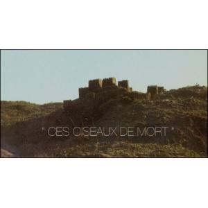 Flipbook : CES OISEAUX DE MORT