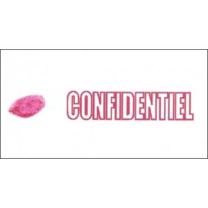 Flipbook : CONFIDENTIEL