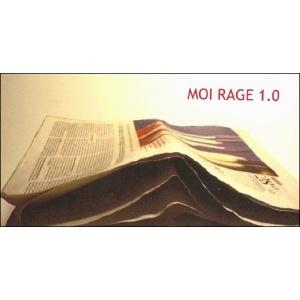 Flipbook : MOI RAGE 1.0