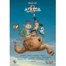 DVD : BEST OF ANIMA 8