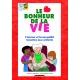 DVD : Le Bonheur de la Vie (Happiness of life)