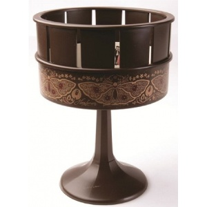 Optical Toy : ZOETROPE MINI CLASSIC