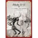 DVD : FÉTICHE 33-12