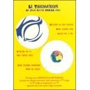 CP : Le Thaumatrope