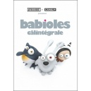 DVD : BABIOLES - Câlintégrale