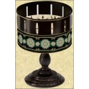 Optical Toy : ZOETROPE - Small size