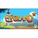 Flipbook : EVOLAND - Verso