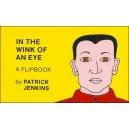 Flipbook : In the Wink of an Eye