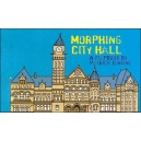 Flipbook : MORPHING CITY HALL