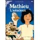 DVD : MATHIEU L'ASTUCIEUX