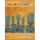 DVD : ANIMAZIONI - Vol 3 - Court-métrages Italiens contemporains