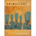 DVD : ANIMAZIONI - Vol 3 - Court-métrages Italiens contemporains