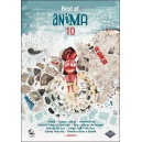 DVD : BEST OF ANIMA 9
