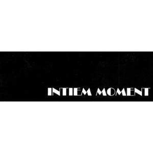 Flipbook : INTIEM MOMENT