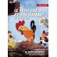 DVD : LE PETIT COQ ET SON DIAMANT et autres contes...
