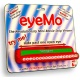 Jouet Optique : EYEMO Visionneuse