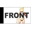 Flipbook : [ART-O-MAT] HOLE PUNCH 1