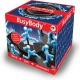 Optical Toy : BUSY BODY™ Praxinoscope
