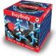 Jouet Optique : BUSY BODY™ Praxinoscope