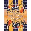 DVD : CONTES MUSICAUX ANIMÉS - Vol 1