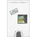 Flipbook : Trip à la carte