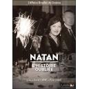 DVD : NATAN - L'histoire effacée d'un génie du cinéma