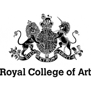 DVD : ROYAL COLLEGE OF ART - 25 YEARS OF ANIMATION