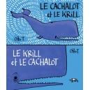 Flipbook : LE CACHALOT ET LE KRILL
