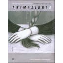 DVD : ANIMAZIONI  - Vol 3 - Italian contemporary short-films